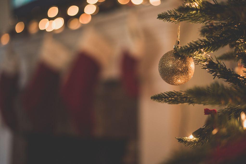 Viert U De Kerst Op De Veluwe Tips Voor Een Gezellige Kerst Hoi